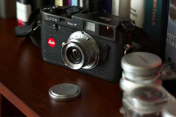 Buy-digital-camera
