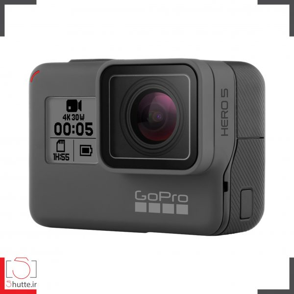 95.08.16-HERO5-Black-action-camera-01.jpg