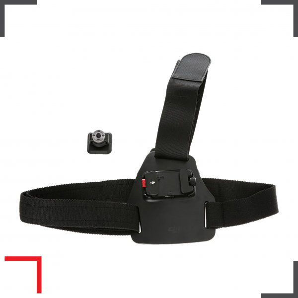 95.08.16-Osmo-Chest-Strap-Mount-02.jpg