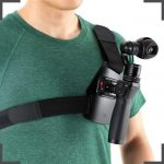 95.08.16-Osmo-Chest-Strap-Mount-03.jpg
