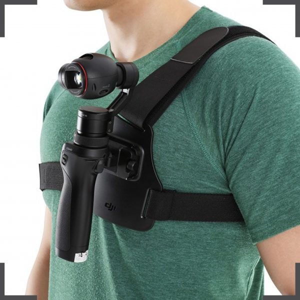 95.08.16-Osmo-Chest-Strap-Mount-04.jpg