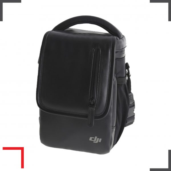 95.08.30-mavic-shoulder-bag-02.jpg