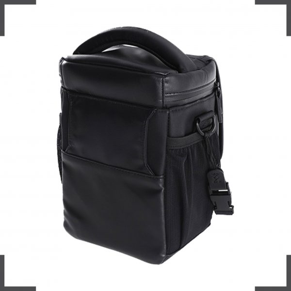 95.08.30-mavic-shoulder-bag-03.jpg