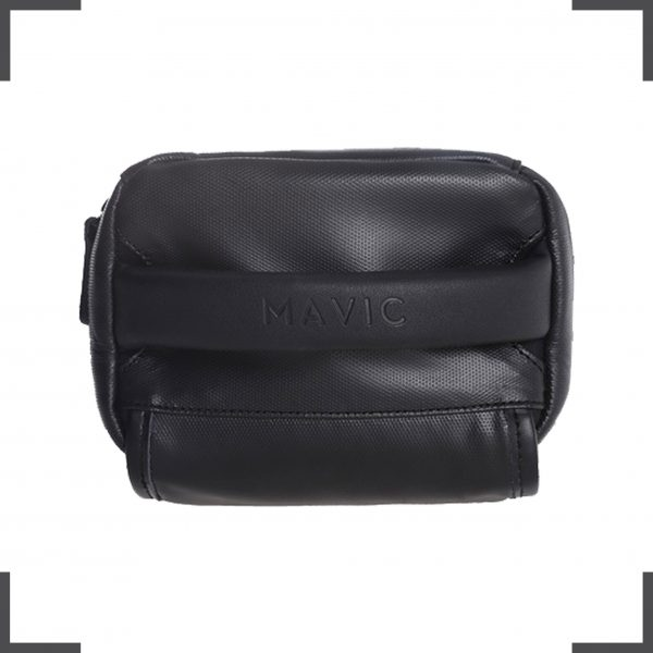 95.08.30-mavic-shoulder-bag-04.jpg
