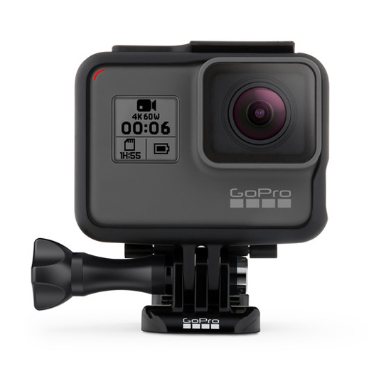 GoPro-HERO6-Black.jpg