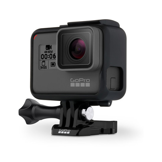 GoPro-HERO6-Black.jpg7_.jpg