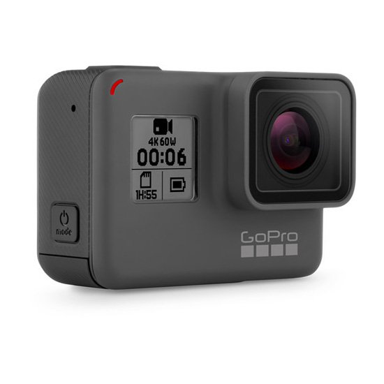 GoPro-HERO6-Blackr.jpg2_.jpg