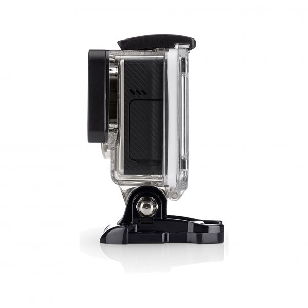 Shutte-GoPro-Hero-4-Black-Edition-03.jpg