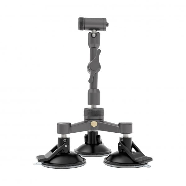 Shutte-Osmo-Vehicle-Mount-03.jpg