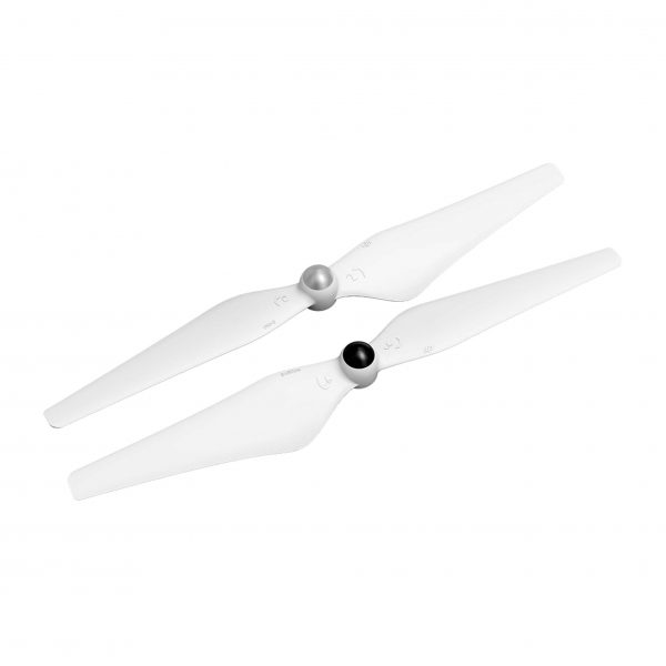 Shutte-Phantom-3-9450-Self-tightening-Propellers-01.jpg