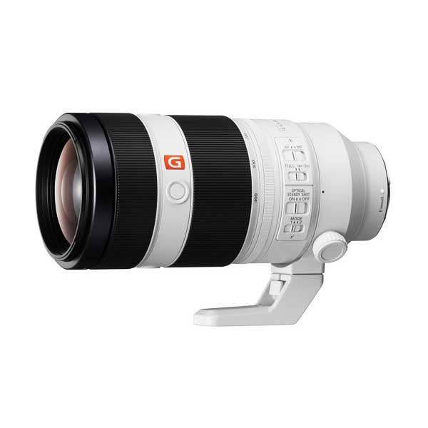 Sony-lenses.jpg